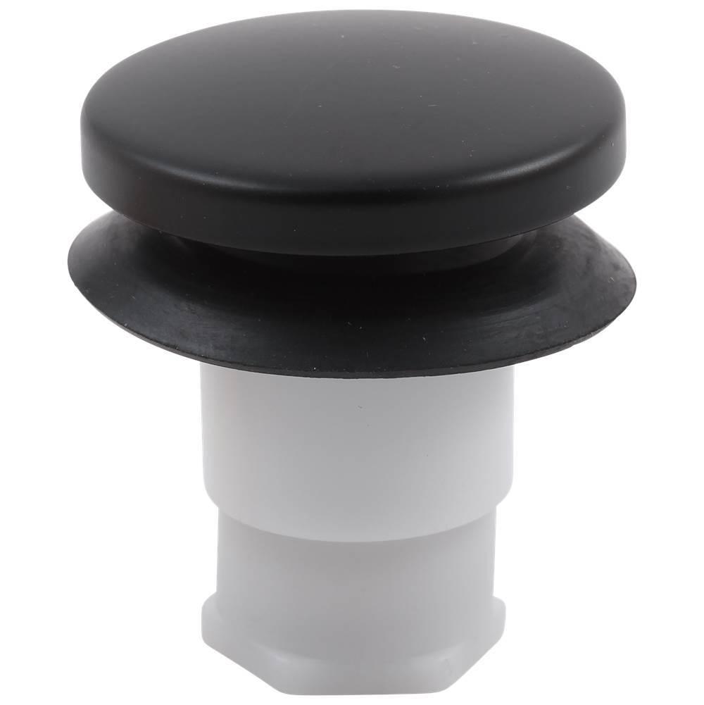 Delta Faucet RP16686BL at Winthrop Supply Tub Wastes And Drains ...