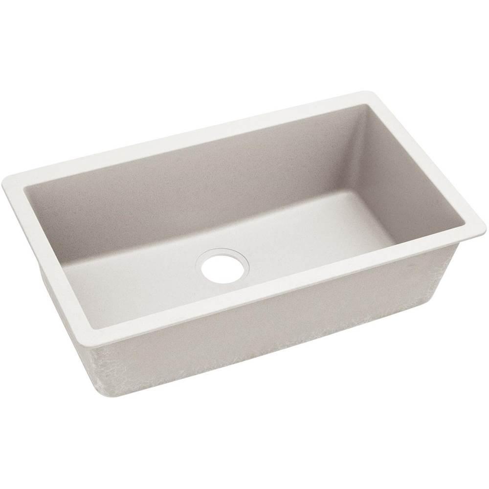 Kitchen Sinks Undermount Designer Finishes | Winthrop Supply