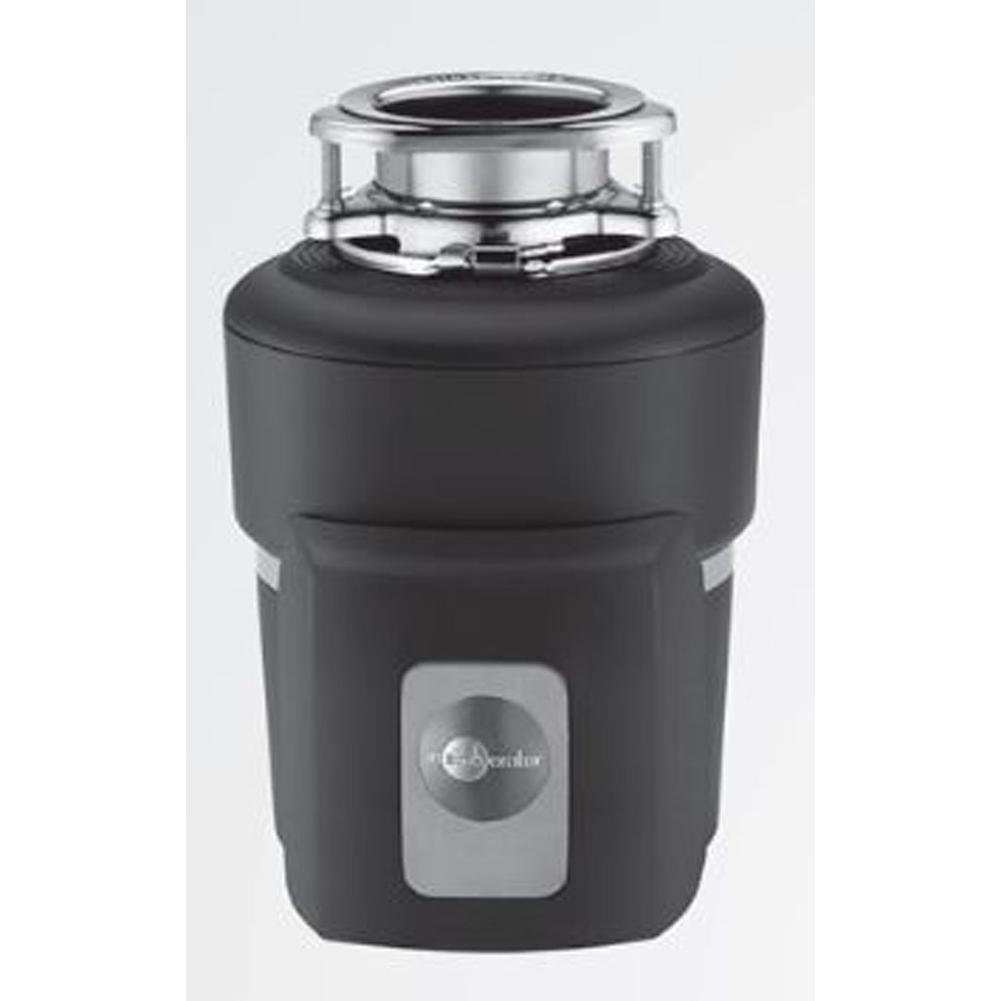 Insinkerator Pro Series 1000lp At Winthrop Supply None Garbage Jeep Wrangler Fuel Filter Replacement Wish List
